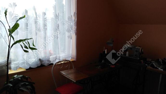 12. kép | Eladó Családi ház, Bodmér (#136651)