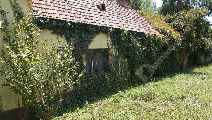 2. kép | Eladó Családi ház, Borgáta (#140530)