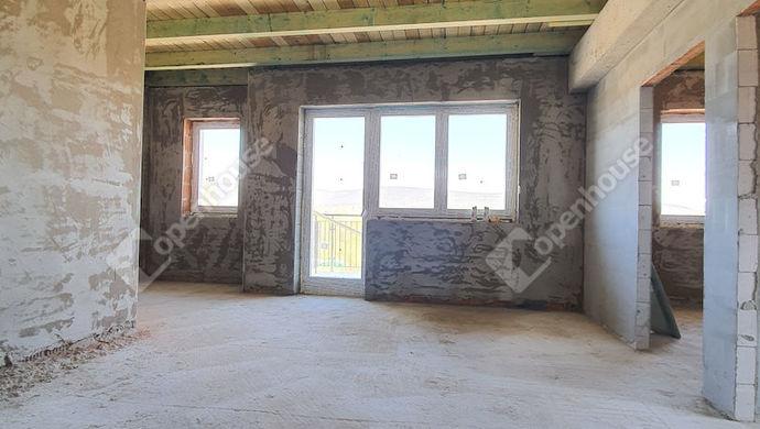 0. kép | Eladó Társasházi lakás, Tatabánya (#131498)