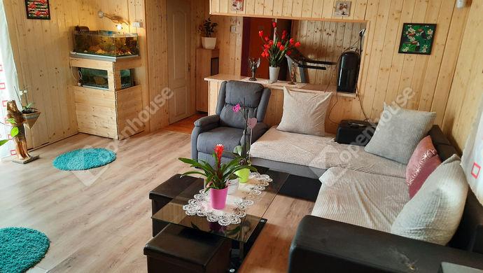 0. kép | Eladó ház Bakonycsernyén | Eladó Családi ház, Bakonycsernye (#145101)