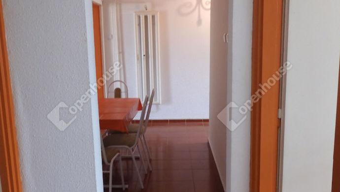 14. kép | Közlekedő | Eladó Társasházi lakás, Zalaegerszeg (#146838)