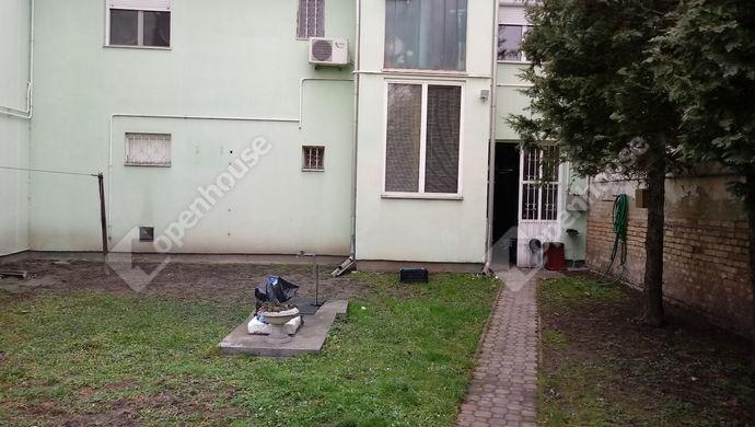 12. kép | Eladó Családi ház, Szeged (#149360)