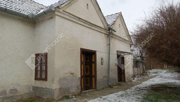 2. kép | Eladó Családi ház, Pölöskefő (#149633)