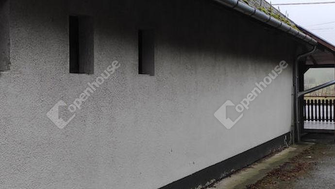 49. kép | Eladó Családi ház, Kemendollár (#150091)
