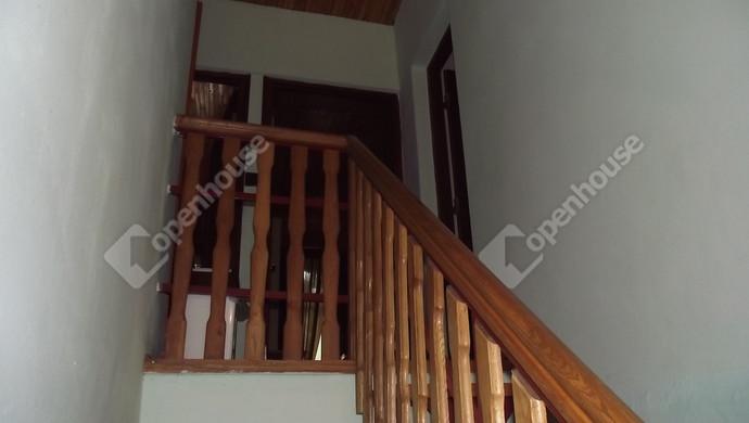 25. kép | Eladó Családi ház, Zamárdi (#133027)