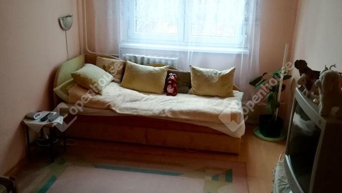 0. kép | hálószoba | Eladó Társasházi lakás, Tatabánya (#135636)