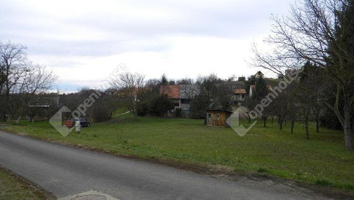 2. kép | Eladó Telek, Zalaegerszeg (#135670)