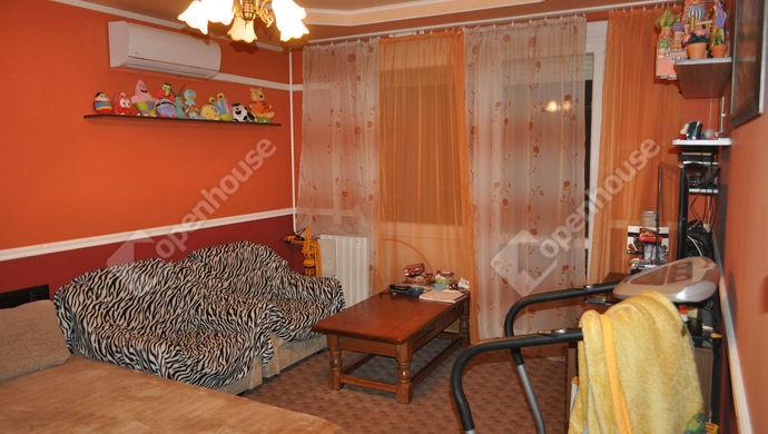 0. kép   Eladó Társasházi lakás, Miskolc (#137363)