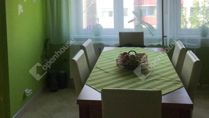 2. kép   Konyha   Eladó Társasházi lakás, Szolnok (#138171)