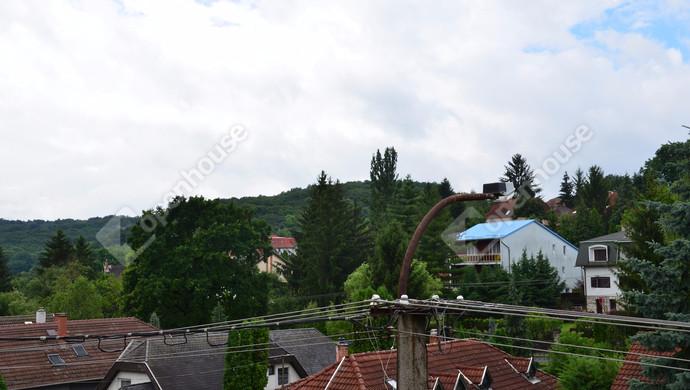 10. kép | Eladó Családi ház, Miskolc (#121866)