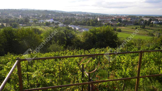 15. kép | Eladó Zárt kert, Zalaegerszeg (#141417)