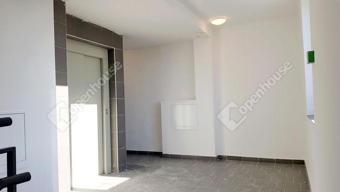 6. kép | Eladó Társasházi lakás, Miskolc (#143562)