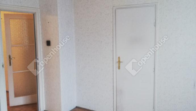 13. kép | Eladó Társasházi lakás, Győr (#147498)