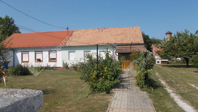 15. kép | Eladó Családi ház, Csesztreg (#152210)
