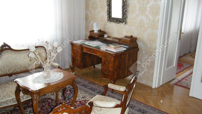 2. kép | Eladó Családi ház, Debrecen (#133831)