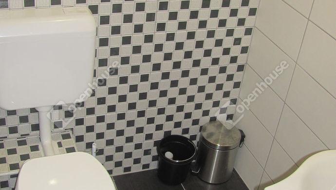 27. kép | WC | Eladó Családi ház, Zalaegerszeg (#135304)