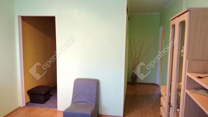 1. kép | Eladó Társasházi lakás, Szeged (#140099)
