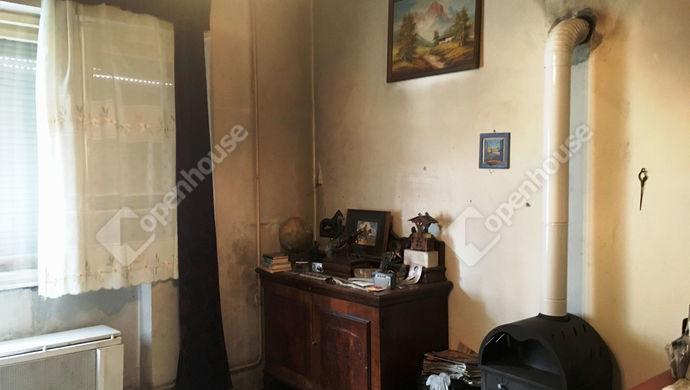 3. kép | Eladó Társasházi lakás, Debrecen (#146751)