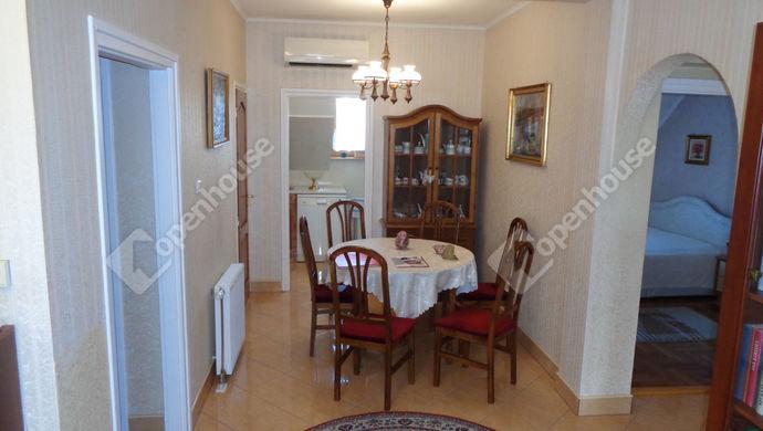 6. kép | Étkező | Eladó Társasházi lakás, Szolnok (#146898)