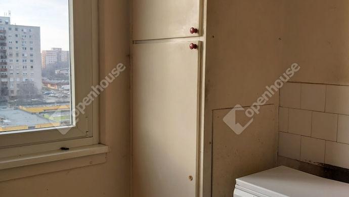 5. kép | Eladó Társasházi lakás, Szolnok (#150179)