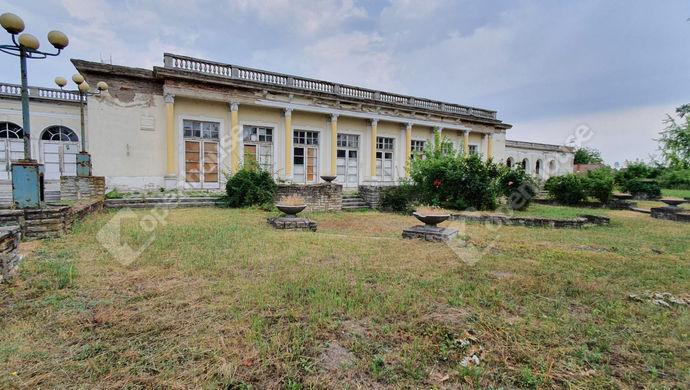 13. kép | Eladó Ipari, Miskolc (#152447)