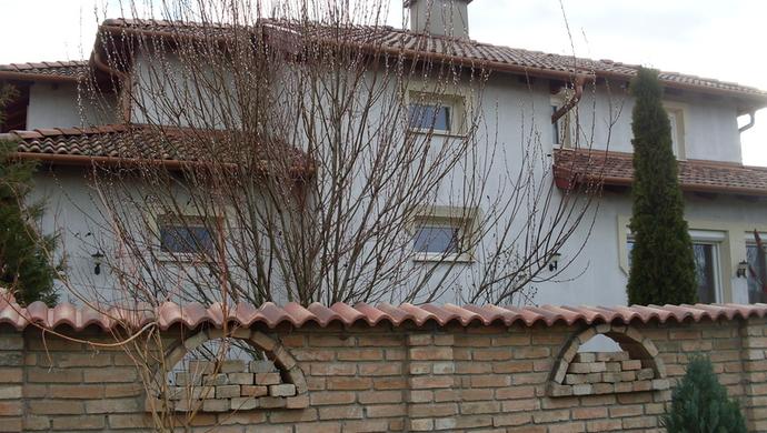 8. kép | Eladó Családi ház, Levél (#96310)
