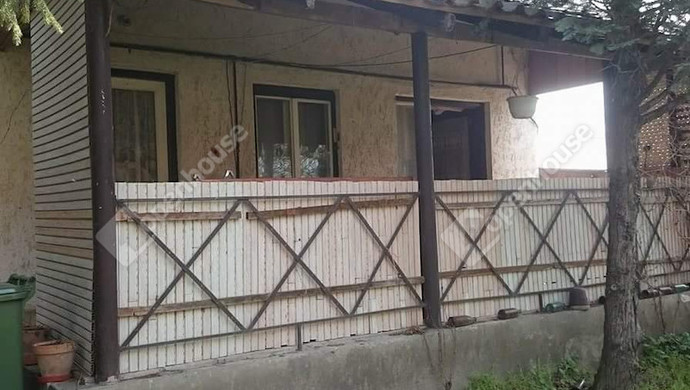 1. kép   Eladó Családi ház, Baks (#130187)
