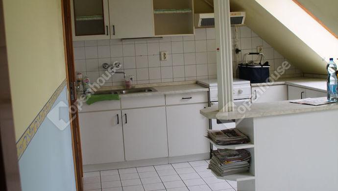 6. kép | Eladó Társasházi lakás, Szombathely (#137518)