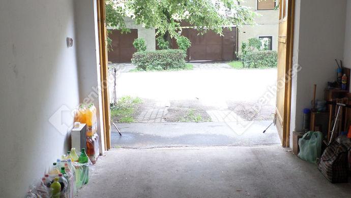2. kép | Eladó Garázs, Szeged (#139261)