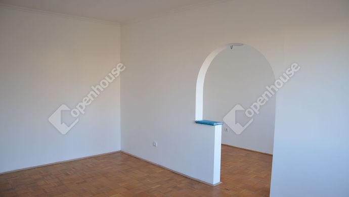 4. kép | Eladó Társasházi lakás, Miskolc (#143457)
