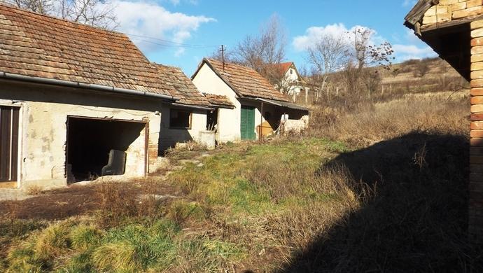 3. kép | Eladó Családi ház, Kötcse (#96656)