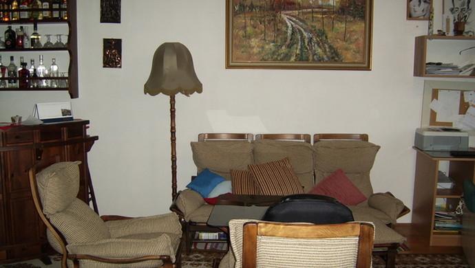 1. kép | Jászberény családi ház nappali | Eladó Családi ház, Jászberény (#79244)