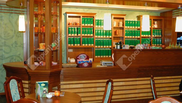 14. kép | Eladó Üzleti ingatlan, Sárvár (#119573)
