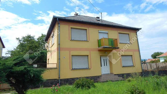 0. kép | Eladó Családi ház, Verpelét (#132213)