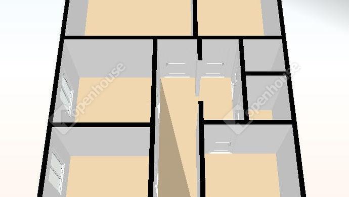 11. kép | Eladó Társasházi lakás, Mosonmagyaróvár (#139998)
