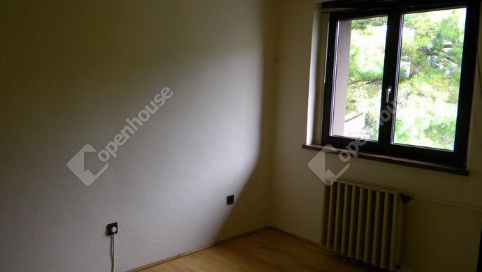 11. kép | Eladó Társasházi lakás, Zalaegerszeg (#142519)