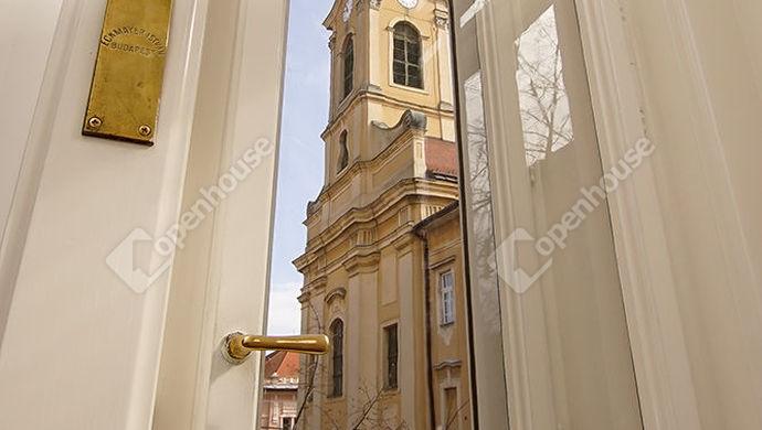 2. kép   Eladó Társasházi lakás, Székesfehérvár (#150539)