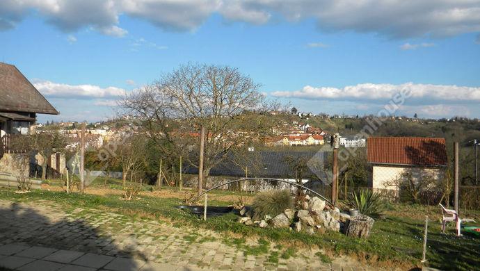 13. kép | Eladó Családi ház, Zalaegerszeg (#150558)