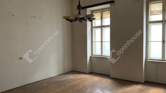 2. kép | Eladó Társasházi lakás, Budapest IX. Ker. (#144681)