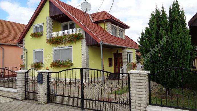 0. kép   Ház részlet   Eladó Családi ház, Békéscsaba (#147797)