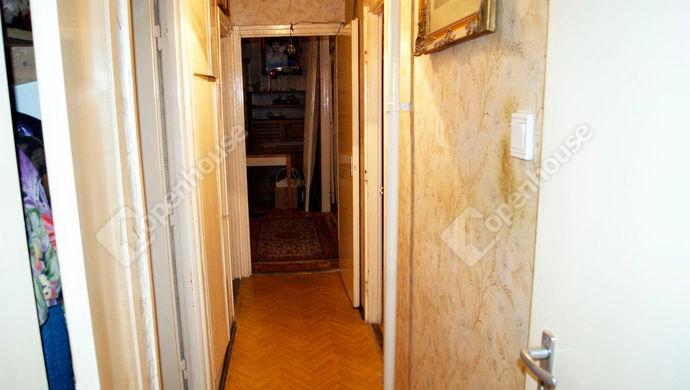 9. kép | Eladó Társasházi lakás, Debrecen (#134856)