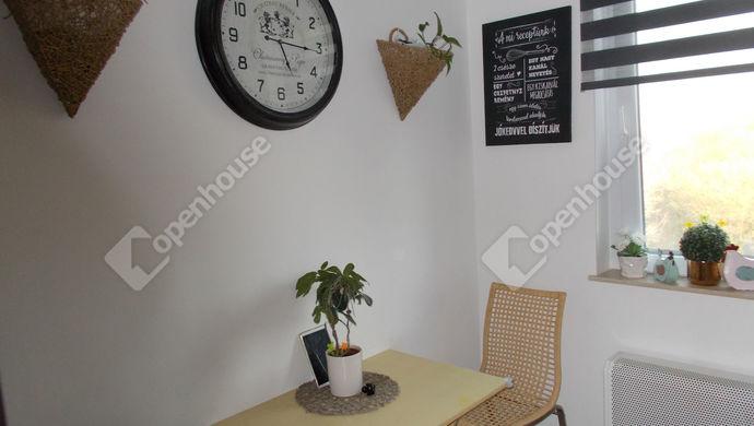 3. kép | Eladó Társasházi lakás, Sárvár (#137797)