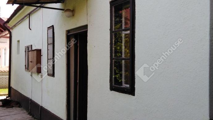 8. kép | Eladó Társasházi lakás, Nagyatád (#139593)