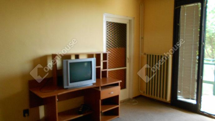 1. kép | Eladó Társasházi lakás, Jászberény (#139954)