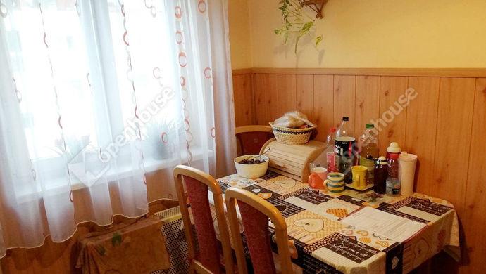 9. kép | Eladó Társasházi lakás, Miskolc (#142247)