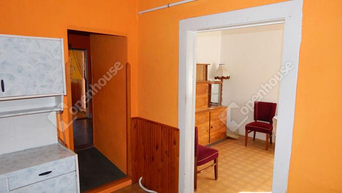 8. kép   Eladó Családi ház, Recsk (#138238)