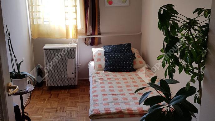 9. kép | Eladó Társasházi lakás, Győr (#140449)