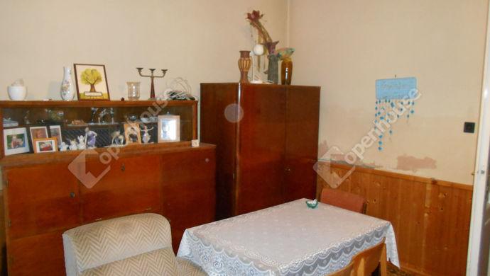 2. kép | Eladó Családi ház, Jászberény (#144870)