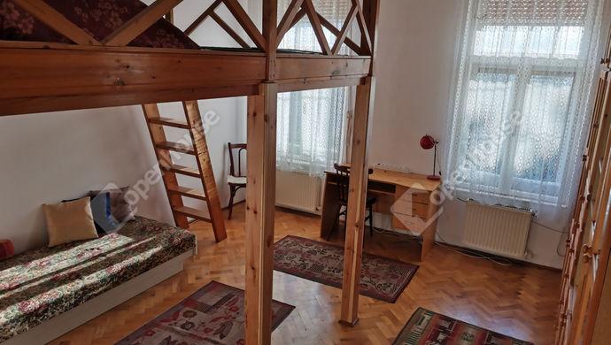 0. kép | Eladó Társasházi lakás, Szeged (#147861)