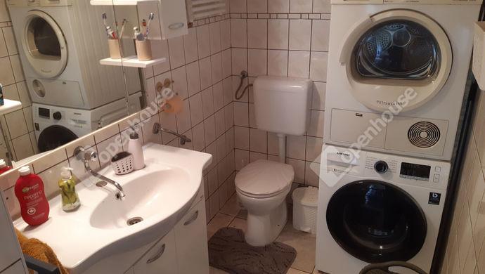 16. kép | mosdó | Eladó Családi ház, Békéscsaba (#149932)